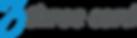 Thre chord logo.png