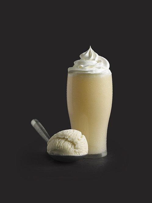 Cappuccine Vanilla Express Frappe