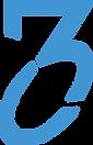 Three Cord Logos-05.png