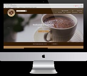 coffeebarrel.png