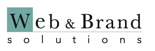 Web & Brand Solutions, Fort Wayne Indiana
