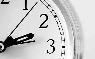 centralized_clock_slide1.jpg