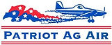 patriot-ag-air-logo-jpg (1).jpg