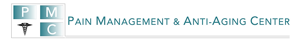 Logo Dr. Allina Pain Management.png