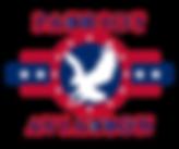 Patriot Logo idraw file.png