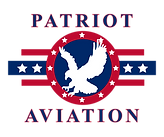 Patriot Logo idraw file.png