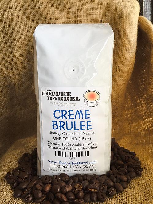 Creme Brulee-WS