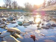 Bean-Creek1.jpg