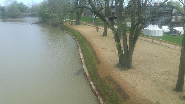 Streams and Rivers 3.jpg