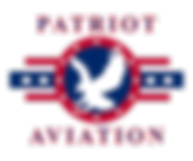 Patriot Logo Portfolio.png