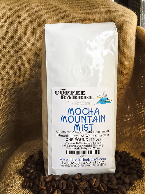 Mocha Mountain Mist-WS