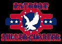 Miller Charter Logo.png