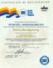 PDFC-ISO 9001 2015 Certification (1).jpg