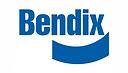 Bendix_Logo.png