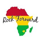 Rock Forward Logo.png
