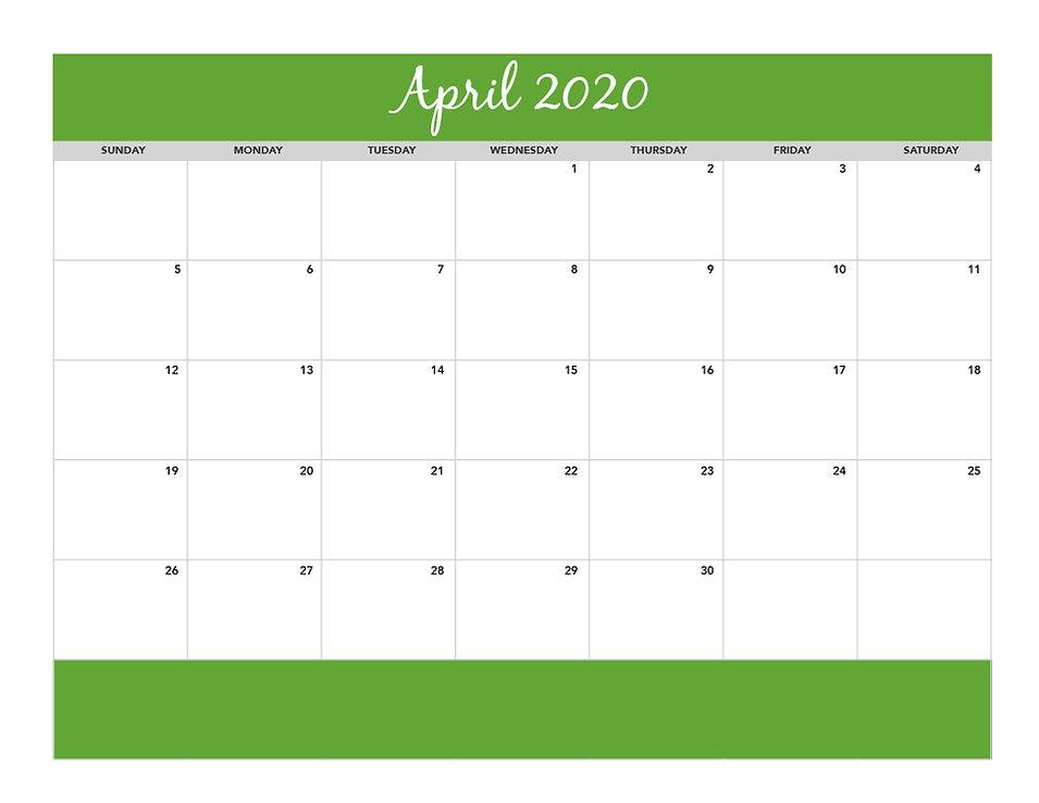 Calendar-template.jpg