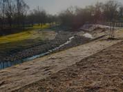 Bean Creek