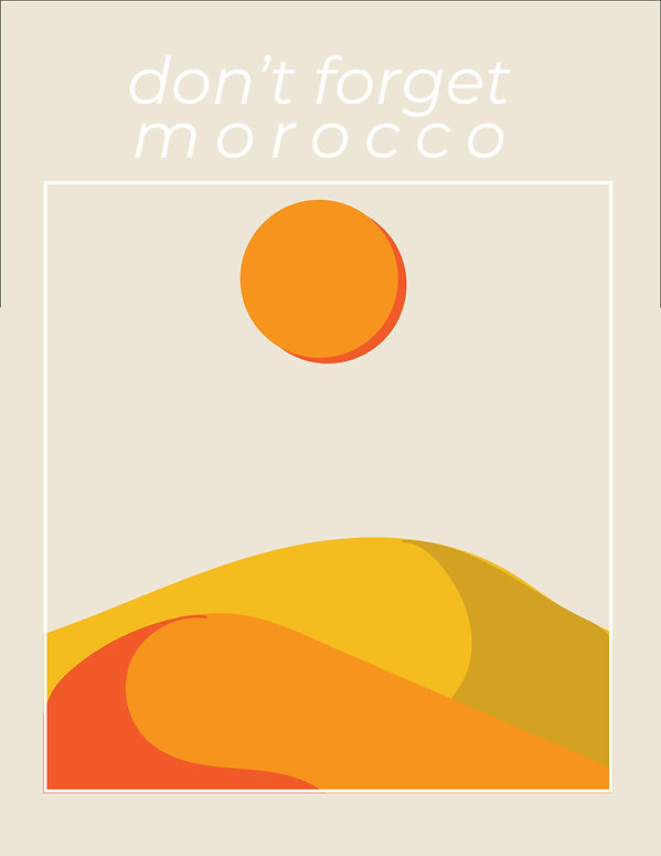 maroc5-01.jpg