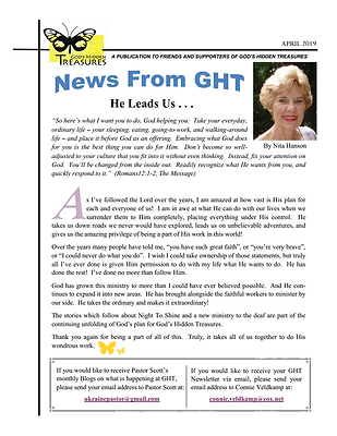 Night to Shine newsletterpng_Page1.png