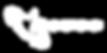 odouce logo_full white.png
