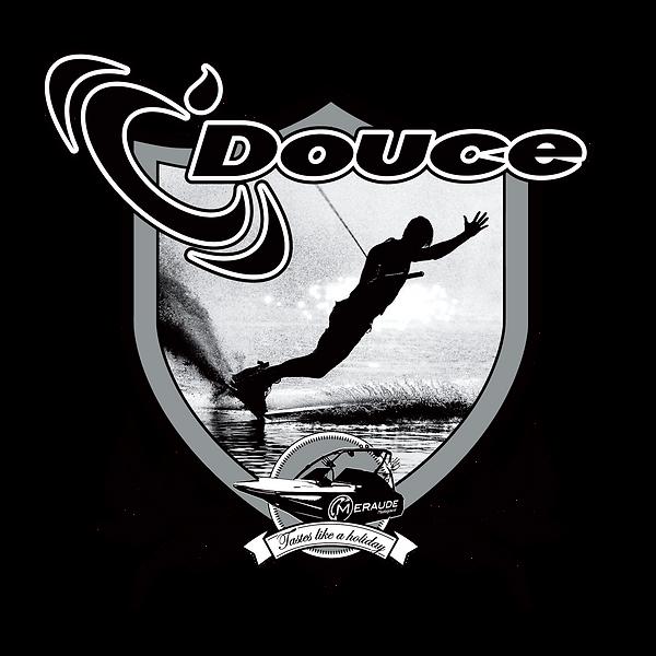 odouce_waterlogo-01_bewerkt.png