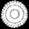 white_icon.png
