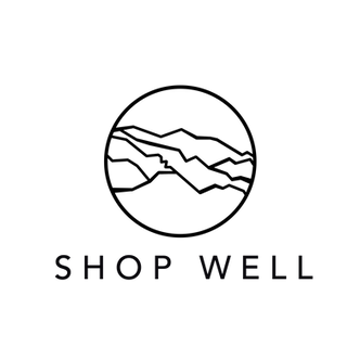 LL_shopwell.png