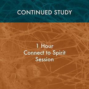 continued_study.jpg