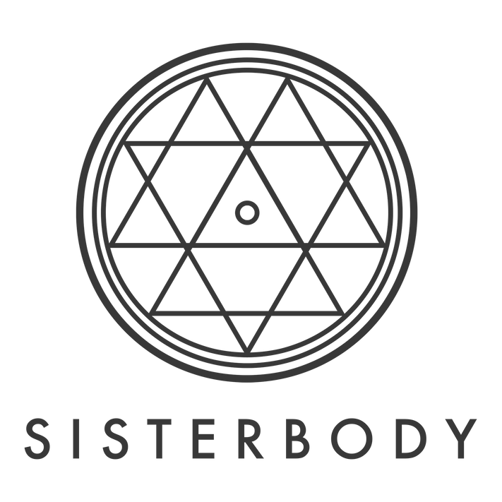 Body As Earth: The Sister Body Way