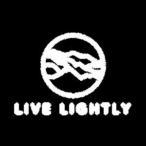 LL_logo_white.png