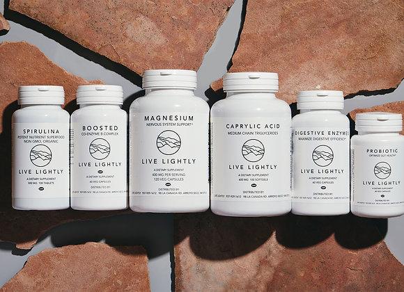 Gut Health Kit