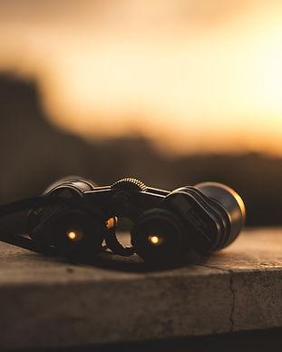 binoculars-1209892_1920.jpg