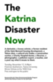 Katrina-now.jpg