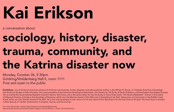 Erikson.jpg