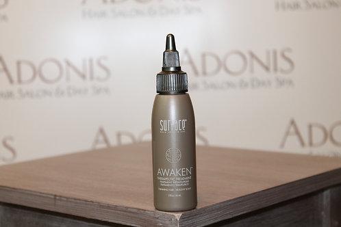 Surface Awaken Therapeutic Shampoo