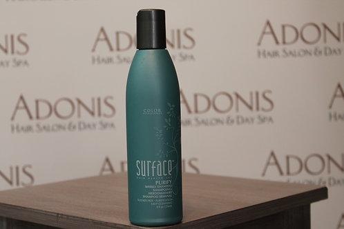 Surface Purify Weekly Shampoo