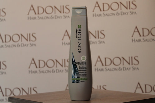 Biolage Keratin Dose Conditioner