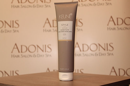 Keune Style Power Paste
