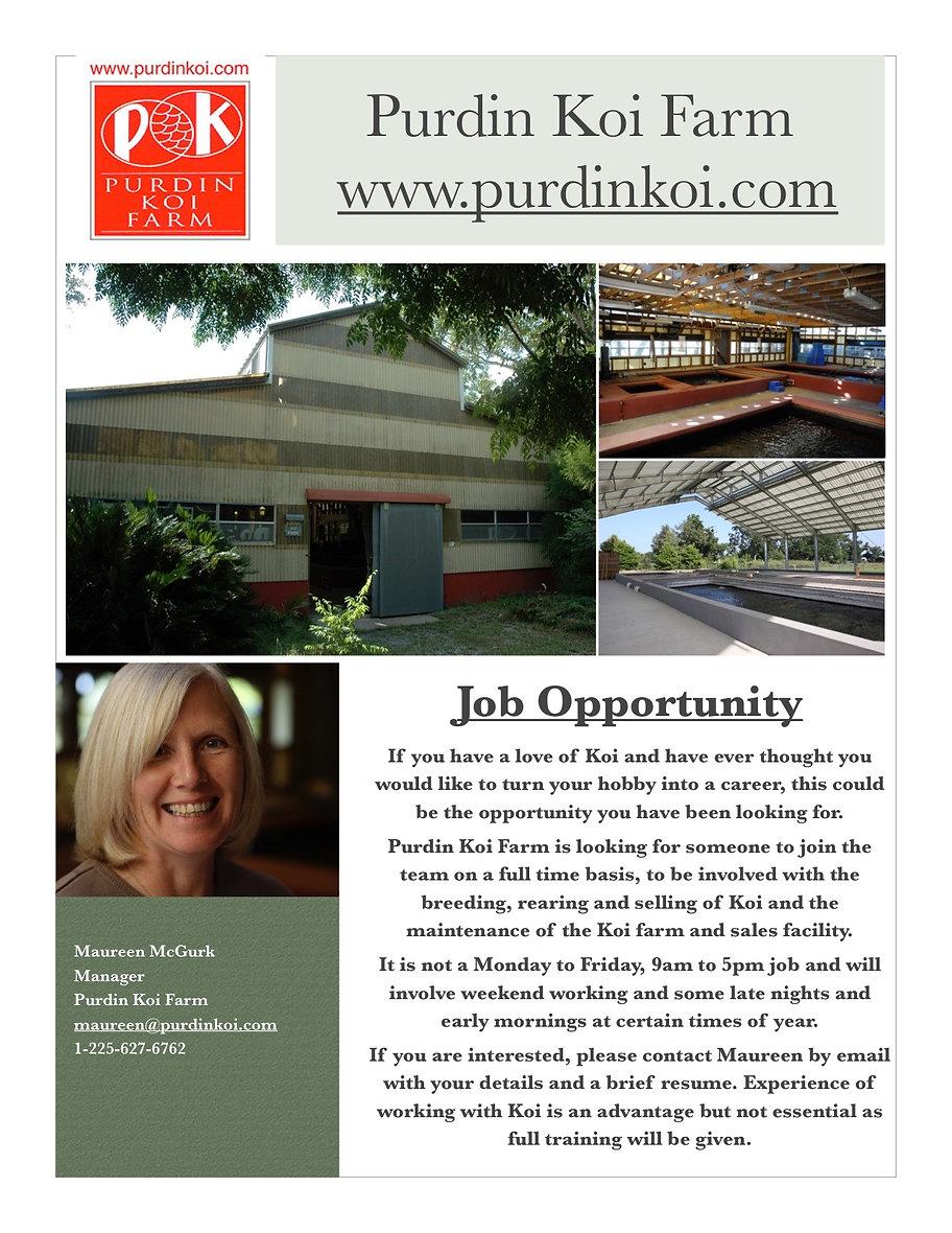 Job Opportunity (1).jpg