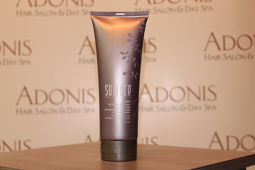 Surface Skin Acai and Poppy Seed Body Lotion