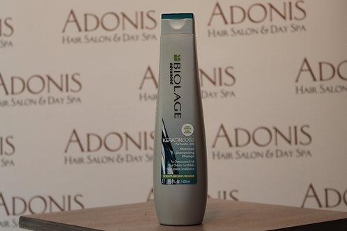Biolage Keratin Dose Shampoo