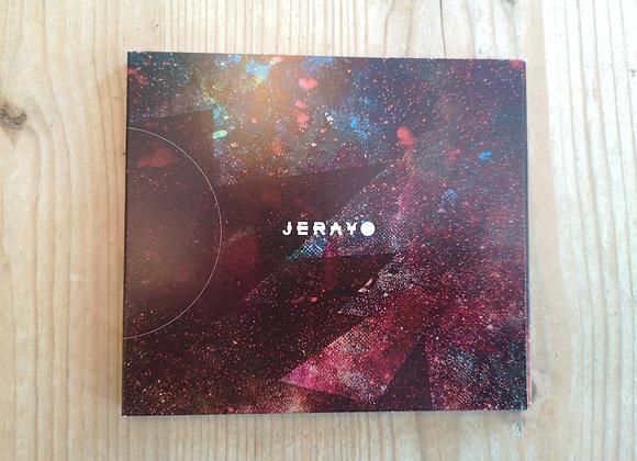 Jerayo (CD)
