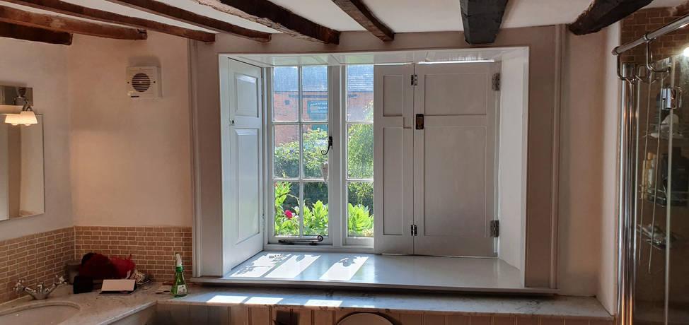 shutters 3.jpg