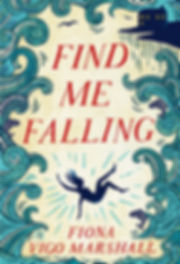 Find Me Falling Cover new.jpg