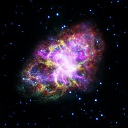 STSCI-H-p1721a-f-5290x5290
