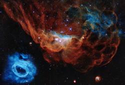 STSCI-H-p2016a-m-2000x1374
