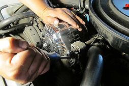 alternator-repair-bealeton.jpg