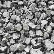rb1-steam-coal-500x500.jpg