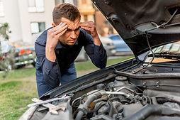 car-breakdown-concept-car-will-start-you