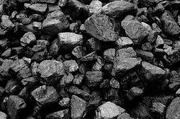 south-african-coal-rb2-500x500.jpg